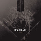 Vermis by Ulcerate