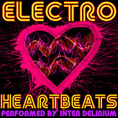 Play & Download Electro Heartbeats by Inter Delirium | Napster