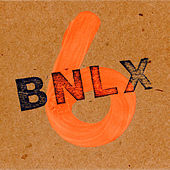 Ep #6 by Bnlx