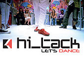 Play & Download Let's Dance by Hi_Tack | Napster