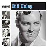Play & Download The Platinum Collection by Bill Haley & the Comets | Napster