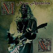 Play & Download New Apostles by Mephisto Walz | Napster