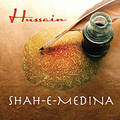 Play & Download Shah-E-Medina by Various Artists | Napster