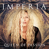Play & Download Queen of Passion by Imperia | Napster