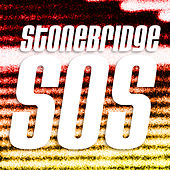 Play & Download Sos by Stonebridge | Napster