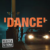 Play & Download Dance by Rebecca & Fiona  | Napster