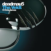 Play & Download The Veldt (feat. Chris James) by Deadmau5 | Napster