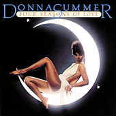 Play & Download Four Seasons Of Love by Donna Summer | Napster