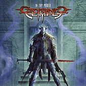 Play & Download In Thy Power by Cryonic Temple (1) | Napster