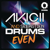 Play & Download Even by Avicii | Napster