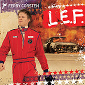 Play & Download L.E.F. by Ferry Corsten | Napster