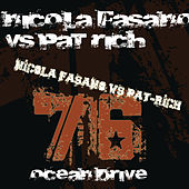 Play & Download 76 Ocean Drive by Nicola Fasano | Napster