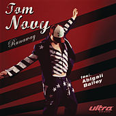Play & Download Runaway by Tom Novy | Napster