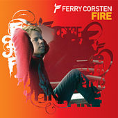 Play & Download Fire by Ferry Corsten | Napster