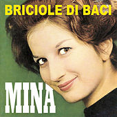 Briciole di baci by Mina