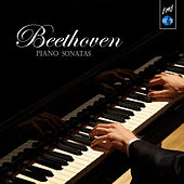 Play & Download Piano Sonatas: Beethoven by Ilmar Lapinsch | Napster