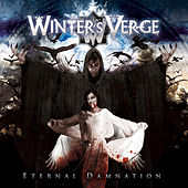 Play & Download Eternal Damnation by Winter's Verge | Napster