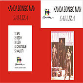Play & Download Sai by Kanda Bongo Man | Napster