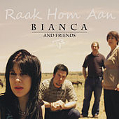 Play & Download Raak Hom Aan by Friends | Napster
