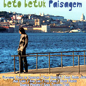 Play & Download Paisagem by Beto Betuk | Napster