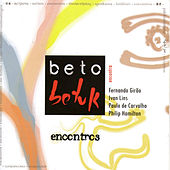 Play & Download Encontros by Beto Betuk | Napster