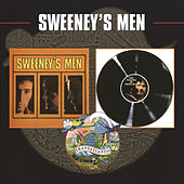 Sweeney's Men/The Tracks Of Sweeney by Sweeney's Men