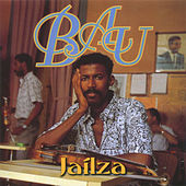 Play & Download Jaílza by Bau | Napster