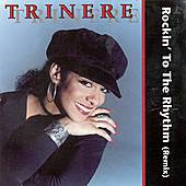 Play & Download Rockin' To The Rhythm by Trinere | Napster
