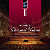 The Best of Classical Piano, Vol. 2 by Various Artists