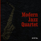 Play & Download Grandes del Jazz 22 by Modern Jazz Quartet | Napster