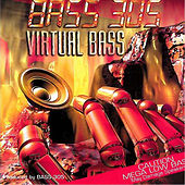 Play & Download Virtual Bass by Bass 305 | Napster