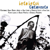 Play & Download Catavento by Beto Betuk | Napster