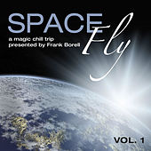 Play & Download Space Fly Vol.1-A magic chill trip presented by Frank Borell by Various Artists | Napster