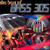 Play & Download The Best of Bass 305 by Bass 305 | Napster