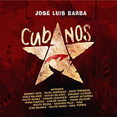 Play & Download Cubanos by Various Artists | Napster