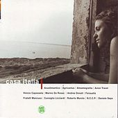 Casa Italia von Various Artists