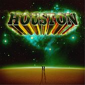 Play & Download Houston by Houston | Napster