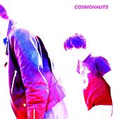 Persona Non Grata by The Cosmonauts