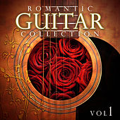 Play & Download Romantic Guitar Collection V1 by Various Artists | Napster