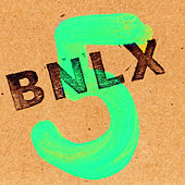 Ep #5 by Bnlx