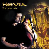 Play & Download The Other Side by Hevia | Napster