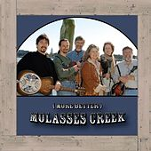 Play & Download More Better by Molasses Creek | Napster