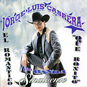 Play & Download Que Bonito by Jorge Luis Cabrera | Napster