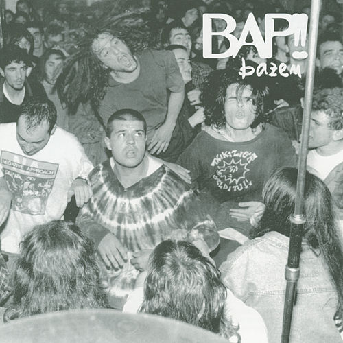 Play & Download Bazen by BAP | Napster