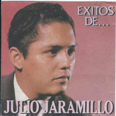 Play & Download 20 Exitos by Julio Jaramillo | Napster