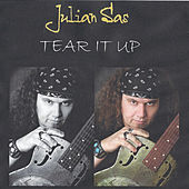 Tear It Up by Julian Sas