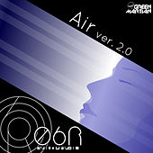 Play & Download Air 2.0 by 06r | Napster