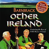 Other Ireland by Barnbrack