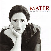 Play & Download Mater by Begoña Alberdi | Napster