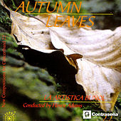 "Play & Download Autumn Leaves by Banda Sinfonica ""La Artística"" Bunol 